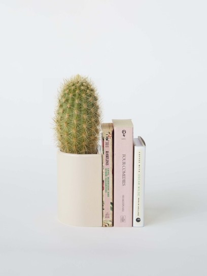 bookend 1