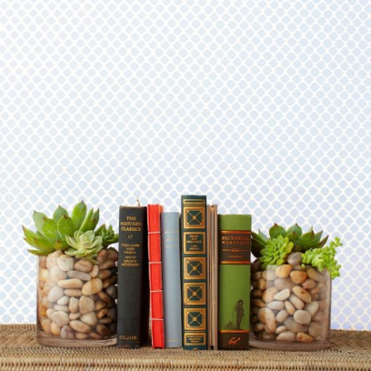 bookend 2