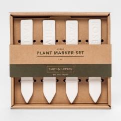 Plant Marker Set