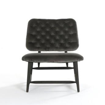 velvet chair 3